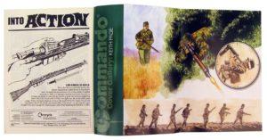 Commando4607-gatefold