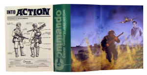Commando4608-gatefold