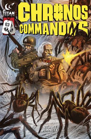 Chronos-Commandos-03