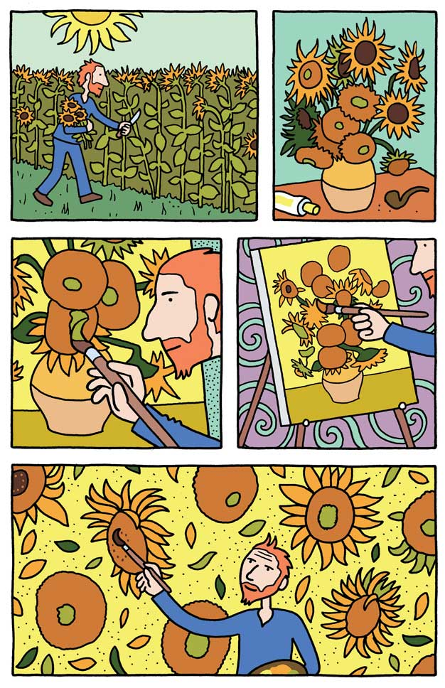 http://downthetubes.net/wp-content/uploads/2014/02/Vincent-Sunflowers.jpg