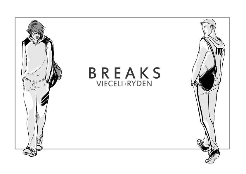 breaks-emma-vieceli