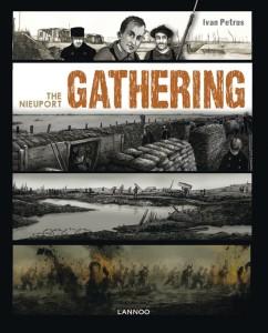 The Nieuport Gathering - Ivan Petrus