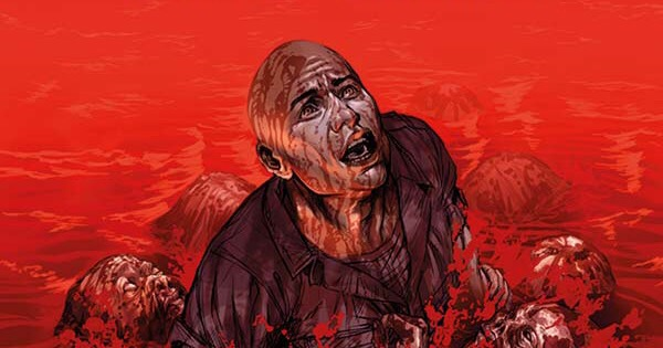 Bloodthirsty #1 - SNIP