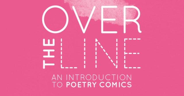 Over the Line Promo