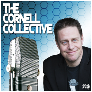 Cornell Collective Promotional Image