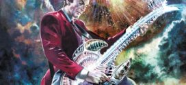 Comics Spotlight: A New Story Arc and Companion for the Twelfth Doctor