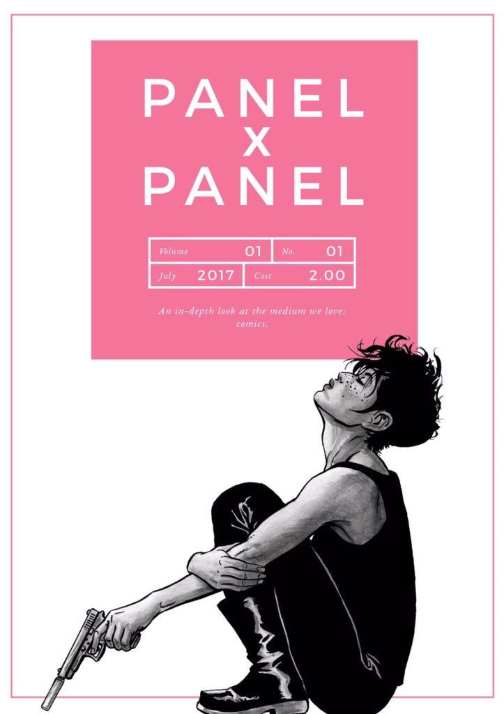 PanelxPanel #1