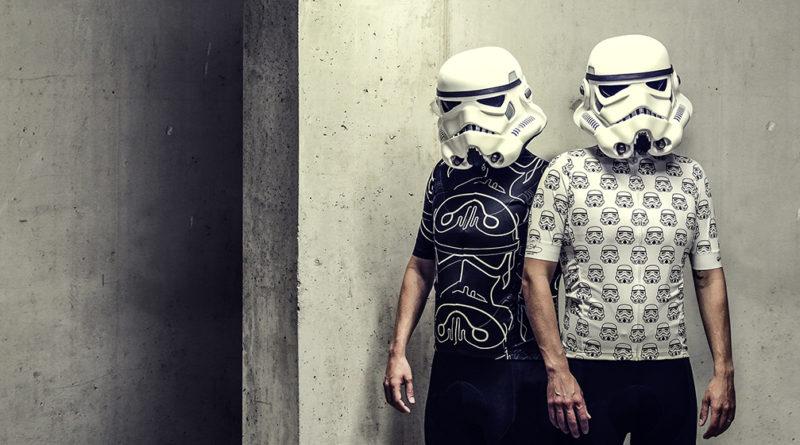 Milltag Stormtrooper Jerseys. Image: Milltag
