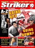 Striker Issue 86