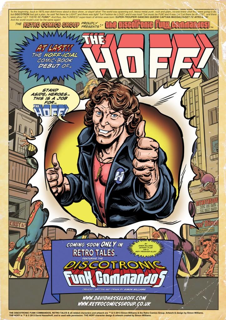 Retro_Tales_Hoff_Poster
