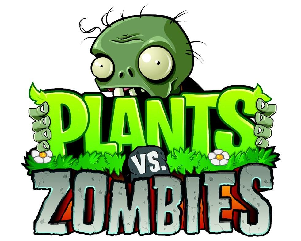 Plants vs zombies downthetubes plants vs zombies voltagebd Gallery