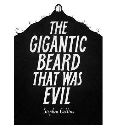 The-Gigantic-Beard-That-Was-Evil-Cover