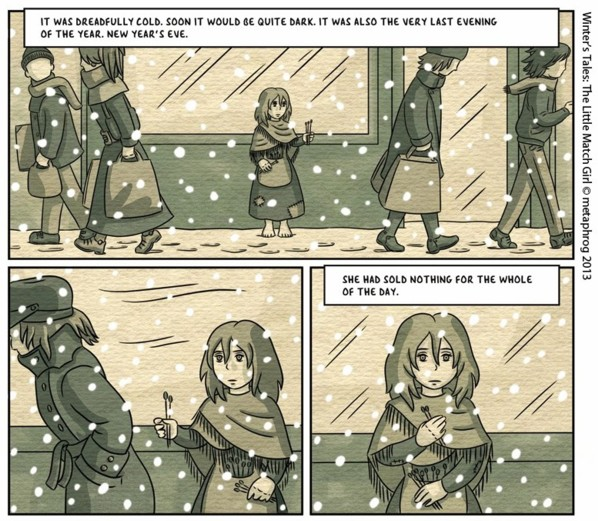 Winter-Tales-extract2