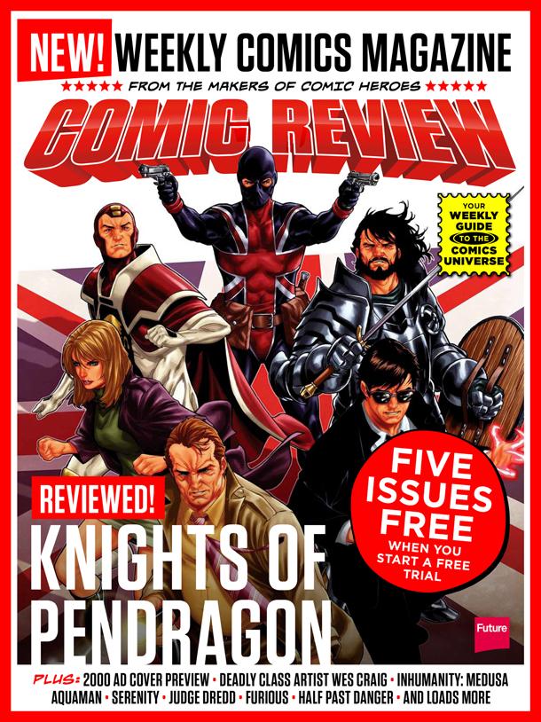 comic-review-digital-magazine01