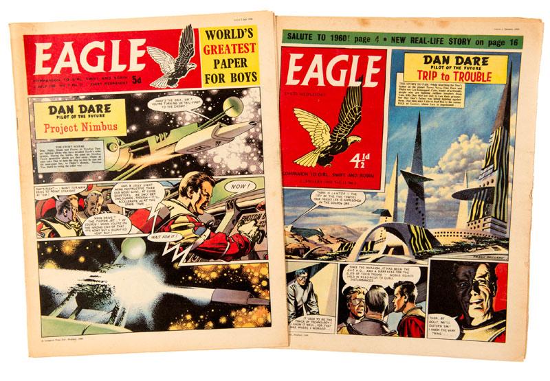 eagle-volume-11