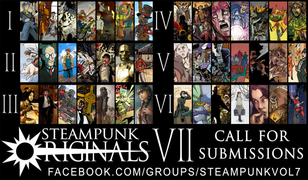 steampunk-originals-vii