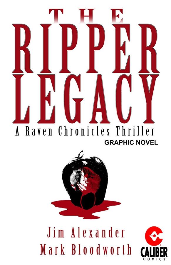 Ripper Legacy