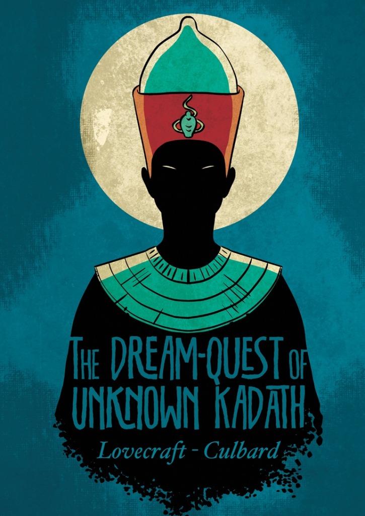 dream-quest-of-kadath.jpg