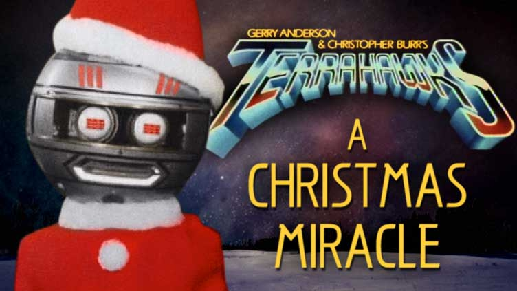 terrahawks-christmas-mriacle