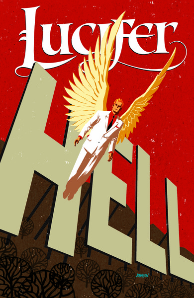Lucifer-2015-Cover
