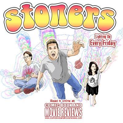stoner-promo-02