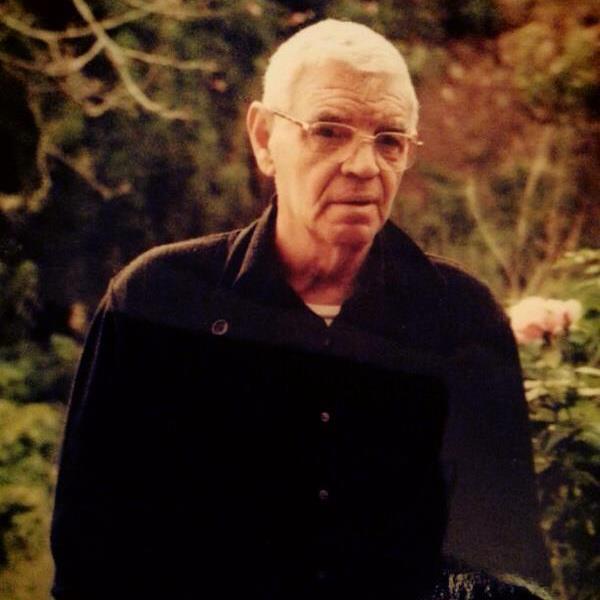 Luis Bermejo Rojo