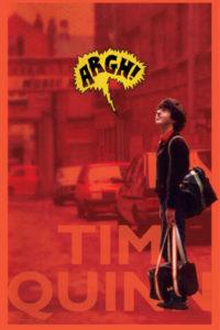 Argh! by Tim Quinn