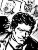 Inside Action - Dredger Profile Image