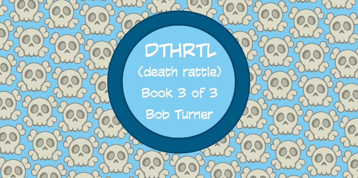 DTHRTL Issue 3 SNIP