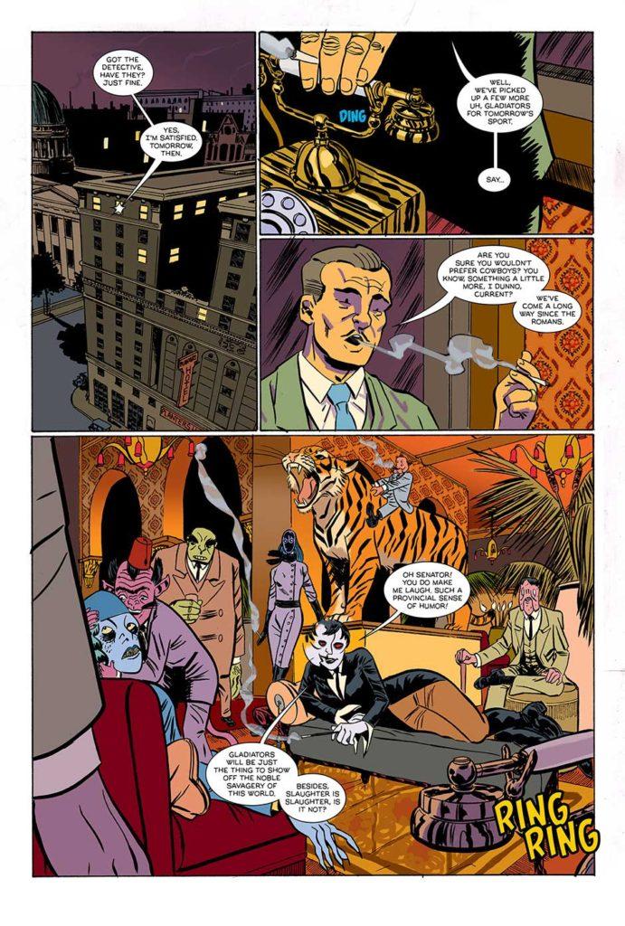 Gateway City Page 3