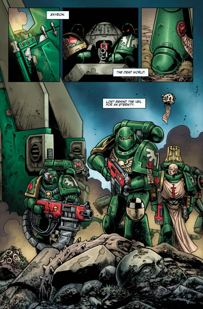warhammer_40k_woi_preview-4