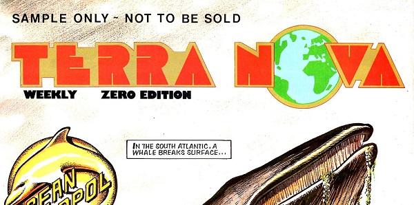 Logo Terra Nova snip
