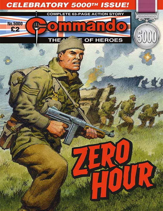 Commando-5000.jpg