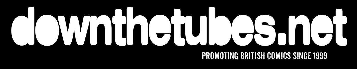 downthetubes.net