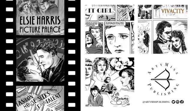 Books by Jessica Martin
