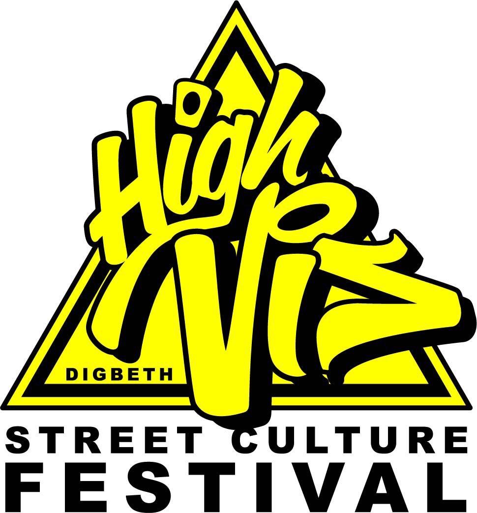 HighVis Festival 2018