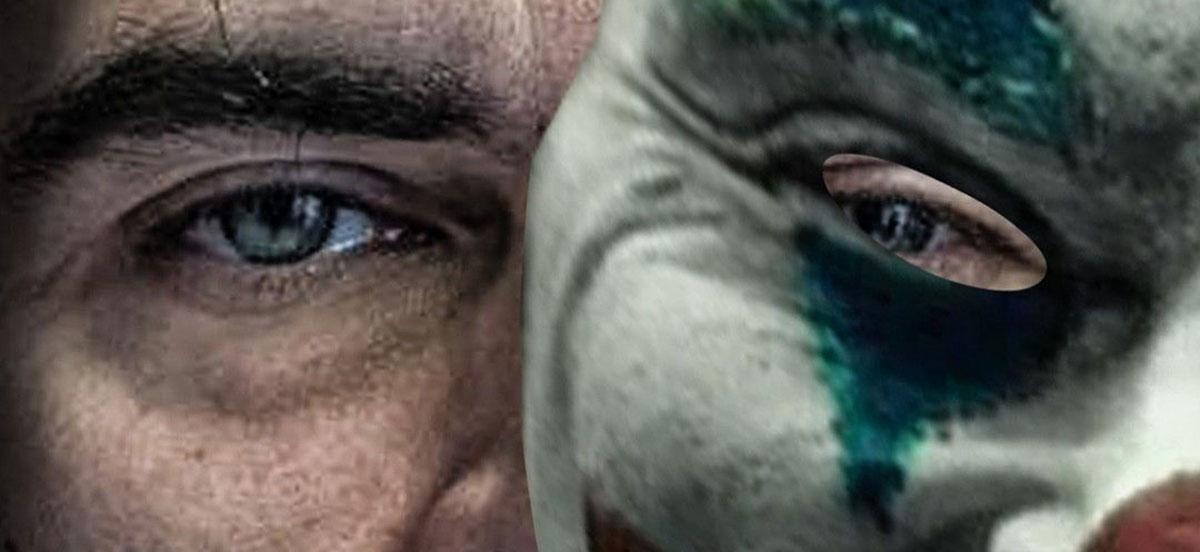 Joker 2019 - SNIP